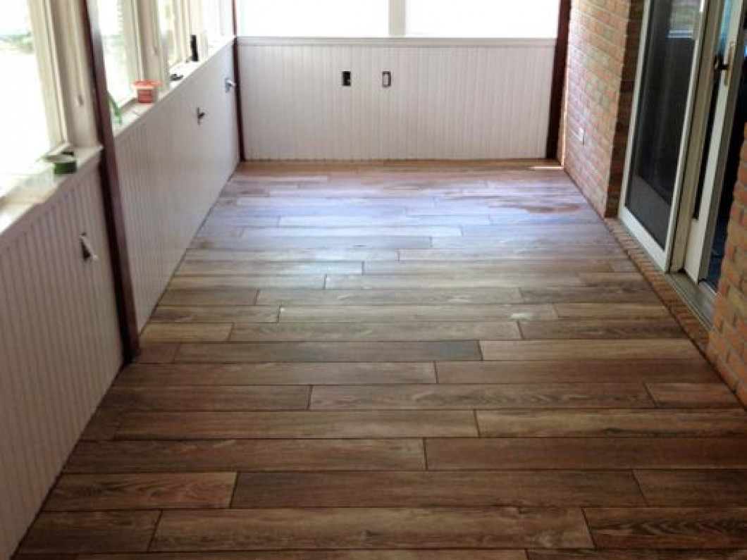 Find Top-Quality Flooring For Your Home